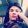 Джонни, 20, г.Новосибирск