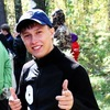 Дмитрий, 27, г.Тюмень
