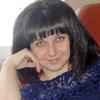 АНЮТА, 32, г.Калининград (Кенигсберг)