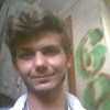 Герман, 18, г.Кропивницкий (Кировоград)