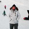 Дмитрий, 27, г.Новокузнецк