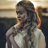 prinsess, 19, г.Москва