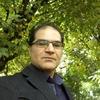 Saman, 47, г.Тегеран