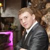 Andriy Musorivskiy, 48, Чернівці