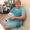 Валентина, 55, г.Рим