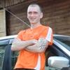 Pavel, 35, г.Томск
