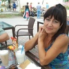 Вера, 60, Миргород