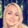 Анна, 36, Дніпро́