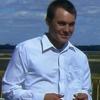 Руслан, 30, г.Рязань