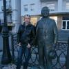 Батир, 36, г.Севастополь