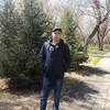 Артем, 32, г.Усть-Каменогорск