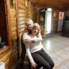 Наталья, 51, г.Жмеринка
