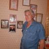Станичник, 51, г.Батайск