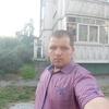 Анатолий, 26, г.Иркутск
