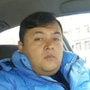 Фарух, 33, г.Ташкент