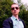 Петр, 29, г.Гусь Хрустальный