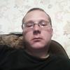 Денис Конев, 28, г.Ленинск-Кузнецкий