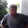 вал, 43, г.Псков