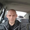 сергей, 38, г.Ирпень