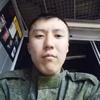 Ernis, 28, г.Москва