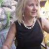 irina, 51, г.Рига