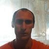 Виталий, 25, г.Псков