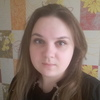 Анюта, 28, г.Петрозаводск