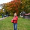 Светлана, 53, г.Ивантеевка