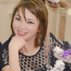 Мира, 36, г.Атырау(Гурьев)