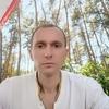 Серёга, 35, г.Черкассы
