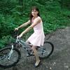 Эмилия, 36, г.Белебей