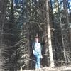Ольга, 33, Макіївка