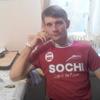 Денис Алексеевич, 27, г.Оренбург