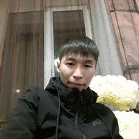 Евгений, 32 года, Рак, Иркутск