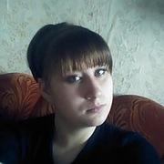 Виктория 24 года (Рыбы) Шульбинск