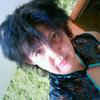 Наталья, 39, г.Старая Купавна