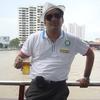 Saurav, 28, г.Брисбен