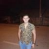Fatih, 20, г.Сивас