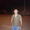 Fatih, 20, Sivas
