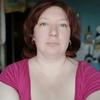 Мария, 39, г.Северодвинск