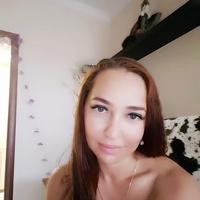 Ольга, 45 лет, Скорпион, Москва