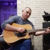 Vladimir, 37, Gus Khrustalny