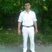 Кодир, 52 года, Близнецы, Москва