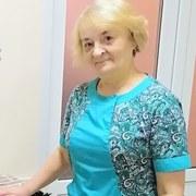 Ирина 59 Брянск