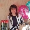 Наталья, 39, г.Пенза