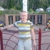 сергей ефремов, 31, г.Приютово