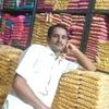 Kishanpatel Kishanpat, 34, Дум-Дум