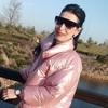 Svetlana, 44, г.Днепр