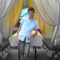 Павел, 38 лет, Козерог, Тольятти