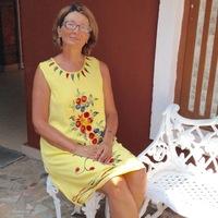 Ольга, 61 год, Близнецы, Москва